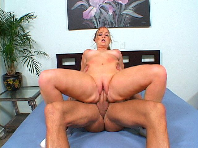 brazil orgy big but porn pic