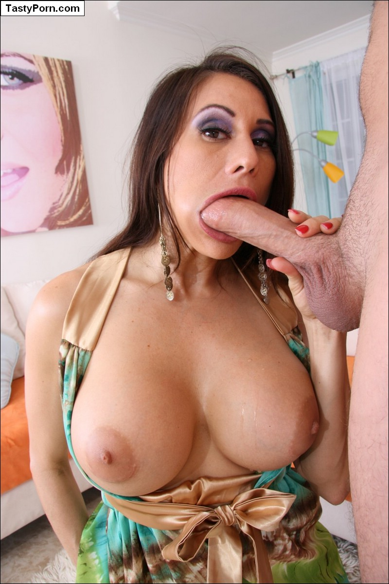 Pics of sheila marie porn star