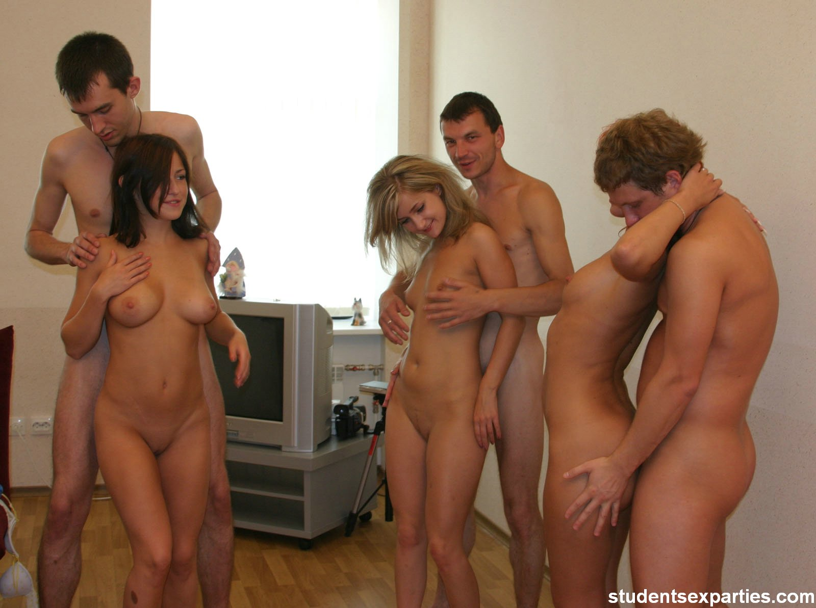 student sex party jpg 1080x810