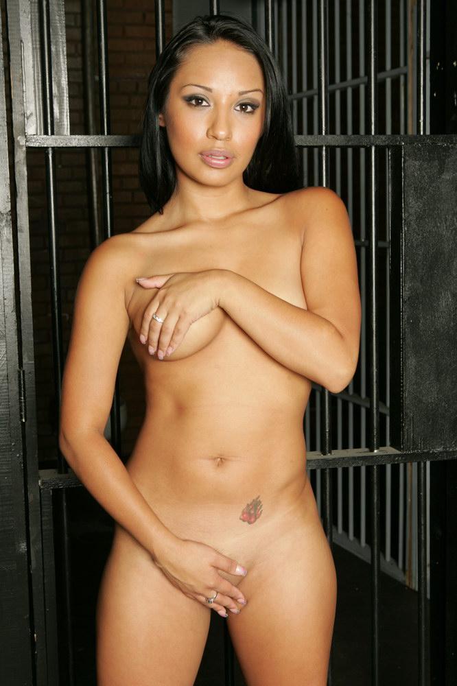 striping on webcam porn gif