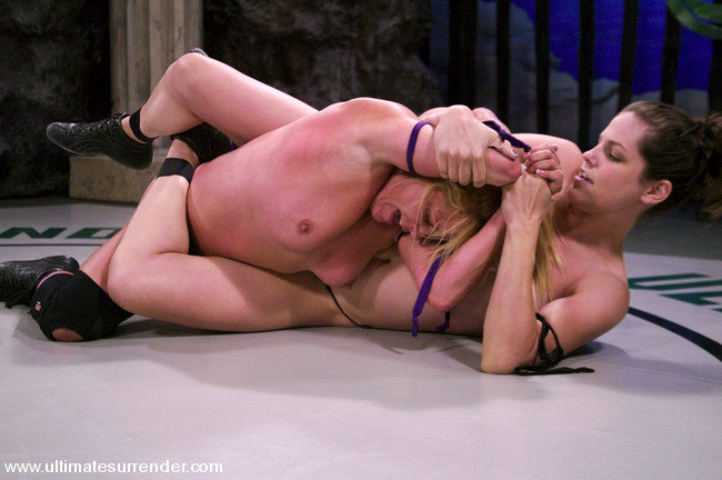 Ginger lynn ultimate surrender comes fuck