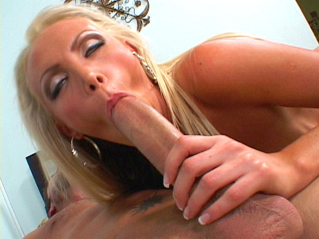 this hot babe muschi ist geil want eat your pussy