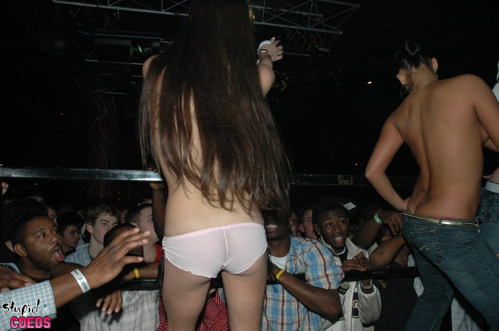 fak celeb nude pics