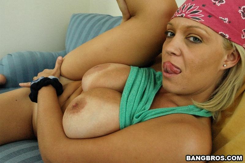 Sesso milf anal