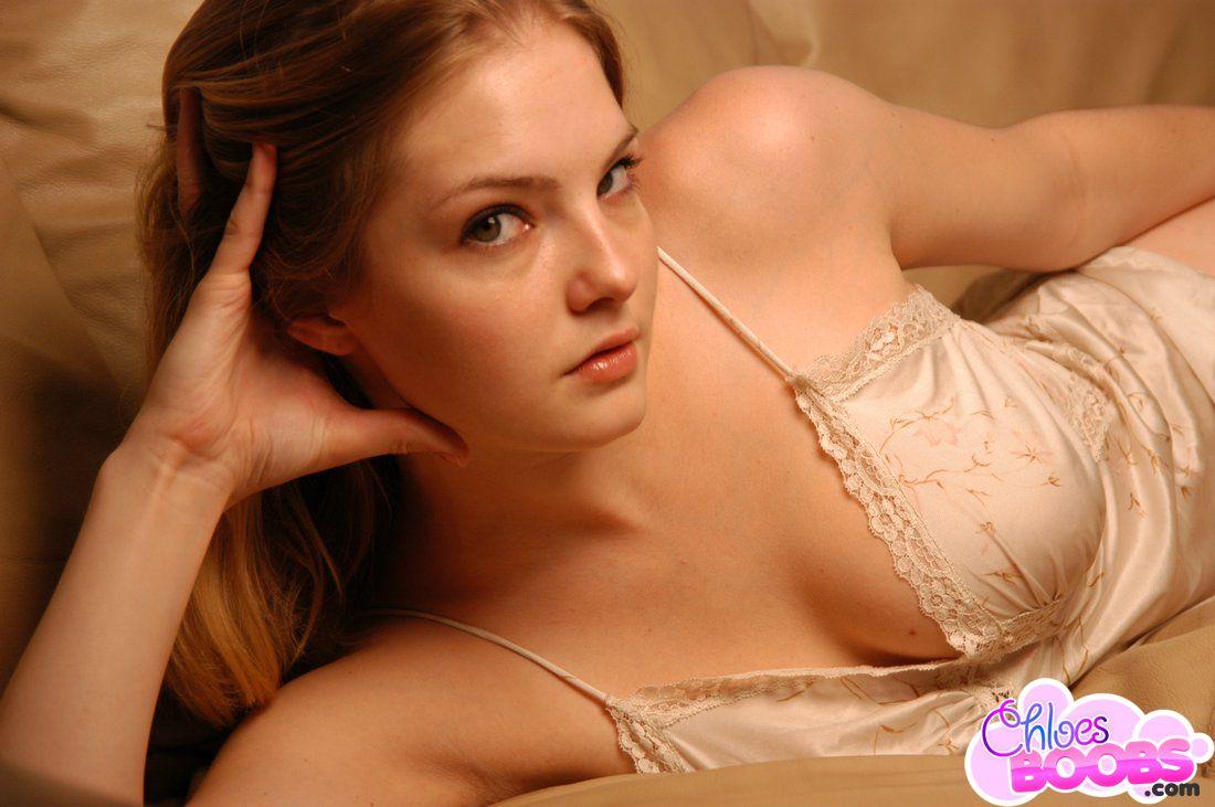 Brunettes lesbiian fuckuf naked
