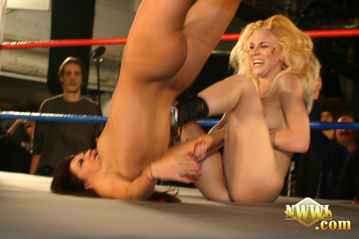naked-women-american-wrestling-video-porno-gratis-english