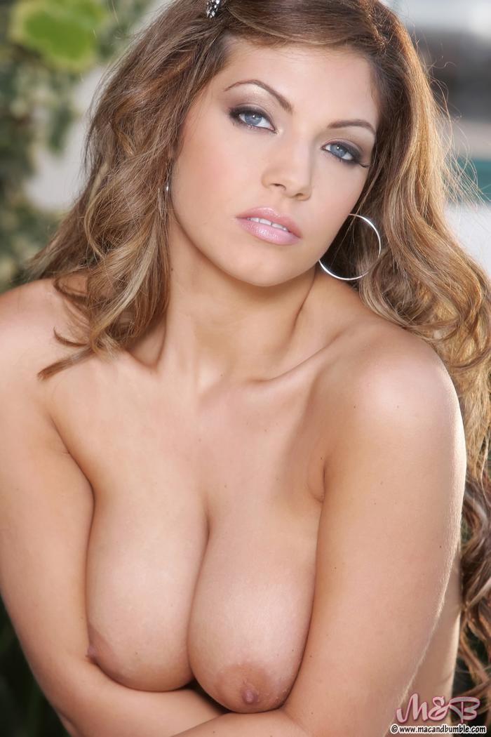 Samantha blake porn viedeos