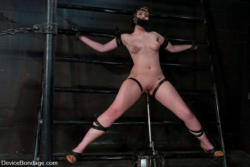 bdsm video bondage hindi x MOVIS