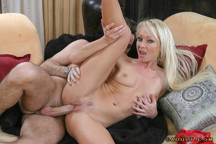 Opinion you milf cruiser heather remarkable