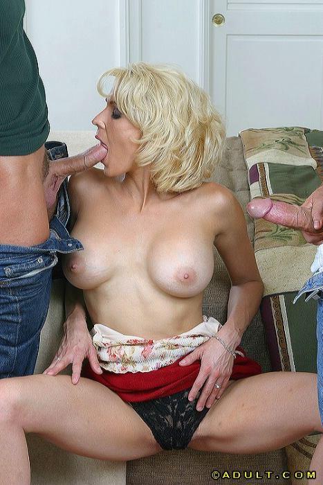 Milf Cruiser Nikki Vail Picture - Sex Porn Images