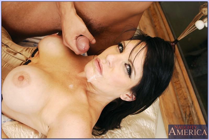nude older busty women sex