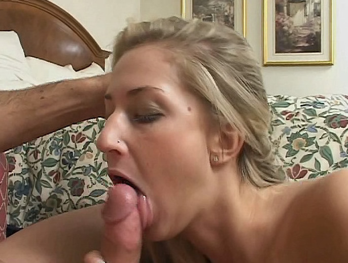 Clit massage orgasm
