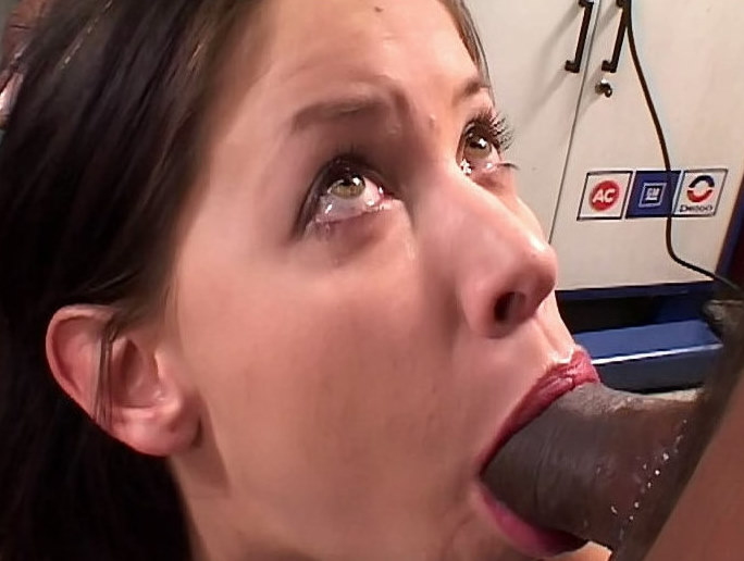 cum swallow wife stories