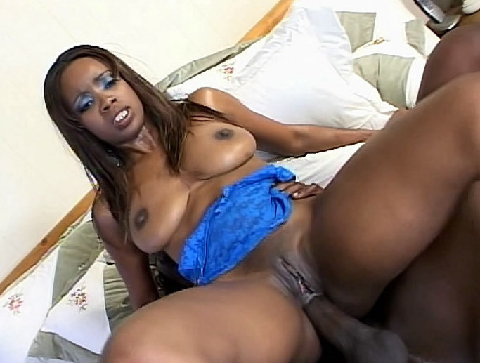 freeporn movies phat ass