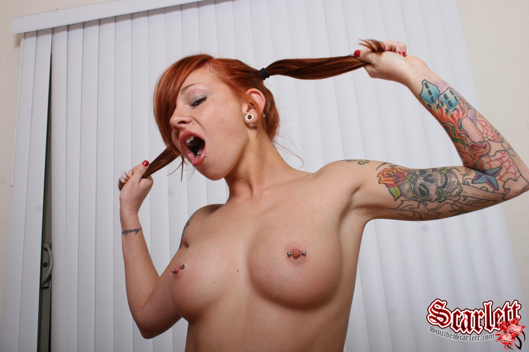 real ebony hottie gets cock