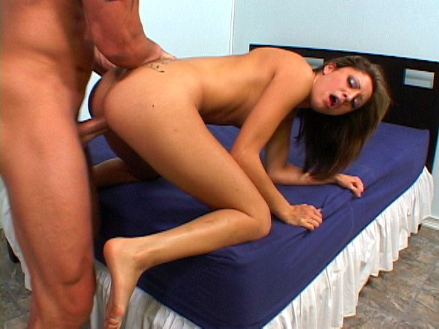 Isabella cruz horny spanish flies